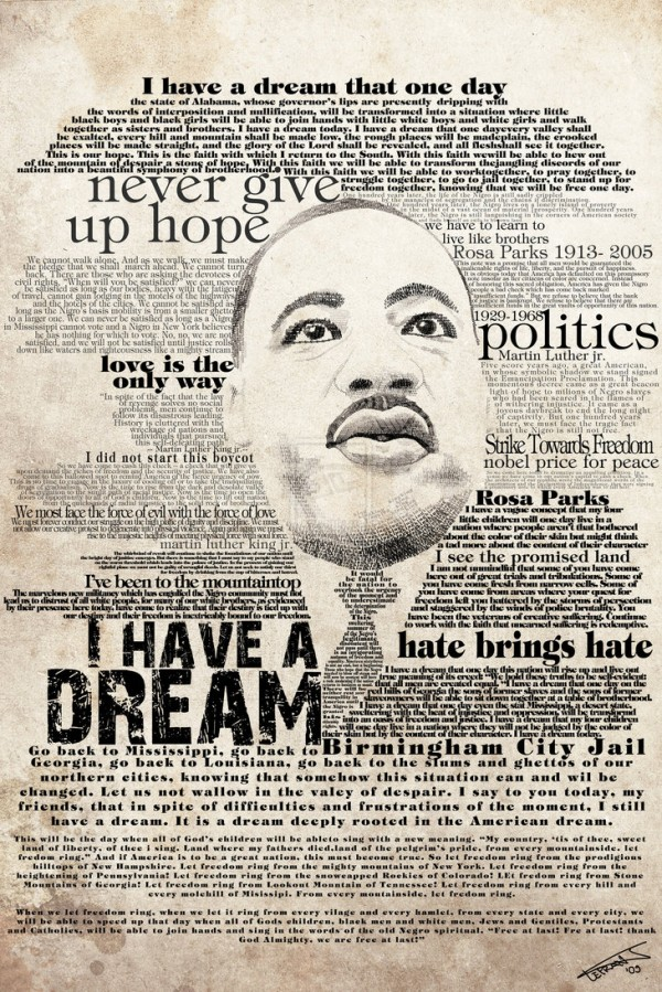 Martin-Luther-King-Jr-Intellectual-Revolution-22
