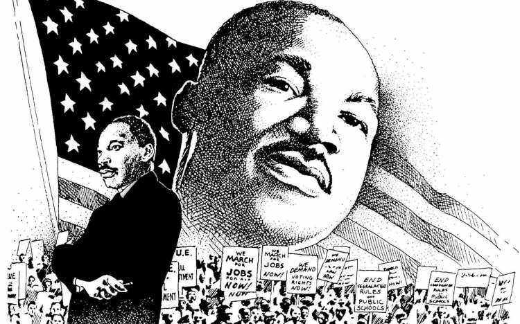 Martin-Luther-King-Jr_3
