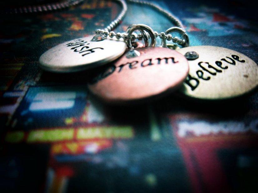 wish_dream_believe__by_soundscraper-d53k1fg