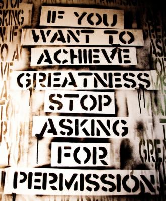 achieve-greatness01