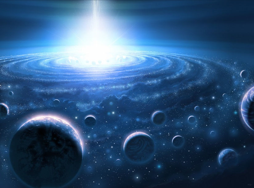 centralgalacticcoreclosur8-1