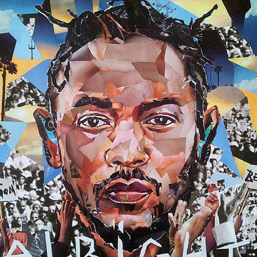 kendrick-metacritic-score
