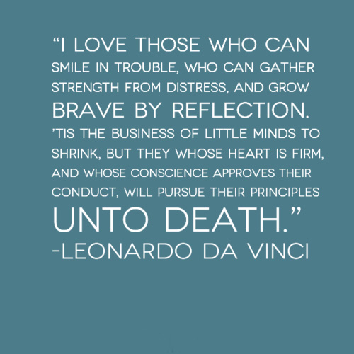 retro_restyling_leonardo_davinci_quote