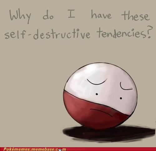 self_destructive_electrode