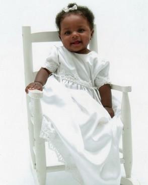 black-baby-girl-in-white-dress