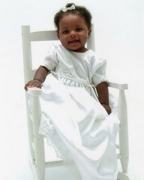 black-baby-girl-in-white-dress