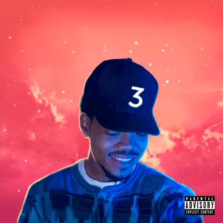 chance-the-rapper-coloring-book-2016-2480x2480