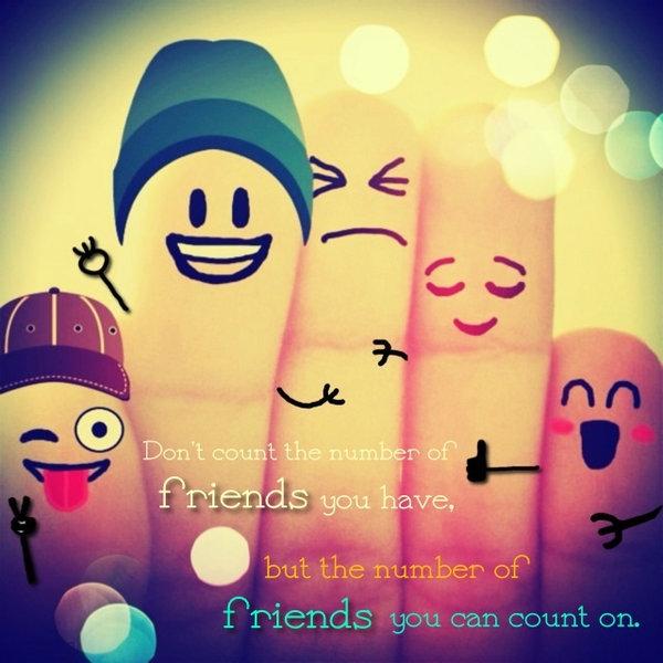 friends-count