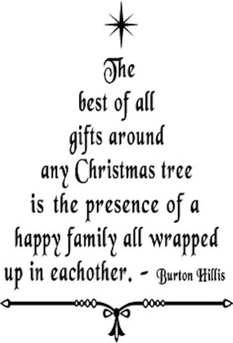 holiday-quotes-15