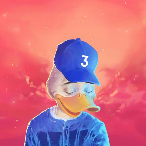 howard-the-rapper