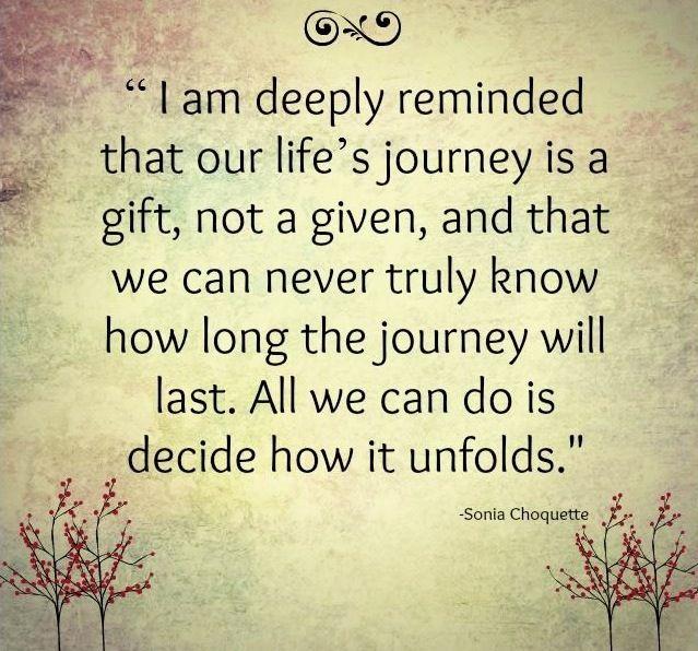 life unfolds.jpg