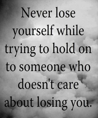 love-yourself-quotes-29