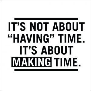making-time-300x300.jpg