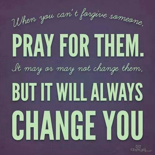 pray-for-them