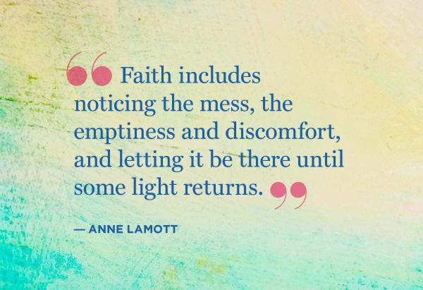 quotes-keeping-faith-anne-lamott-600x411