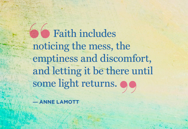 quotes-keeping-faith-anne-lamott-600x411