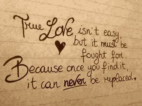 quotes-on-love-16