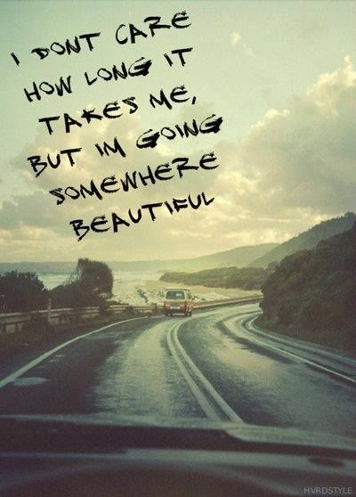 somewhere-beautiful