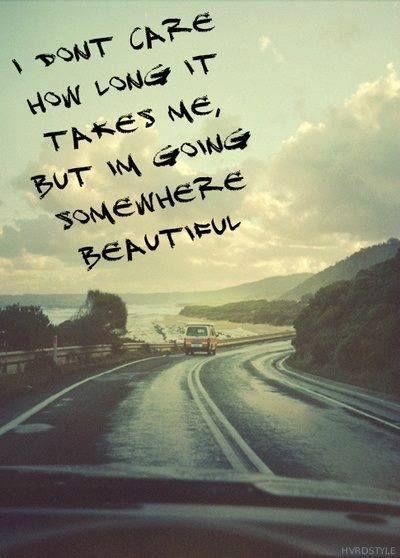 somewhere-beautiful