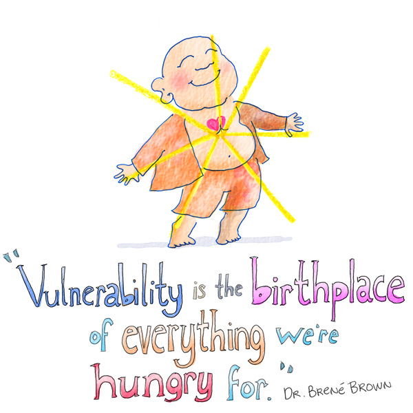 vulnerability-1