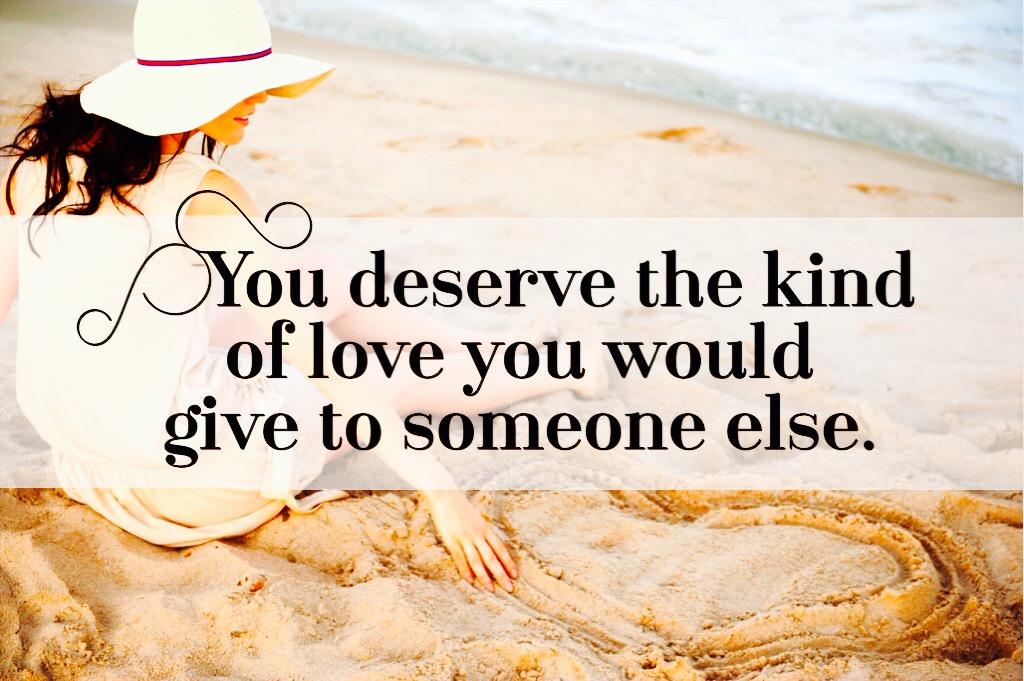 you-deserve-love