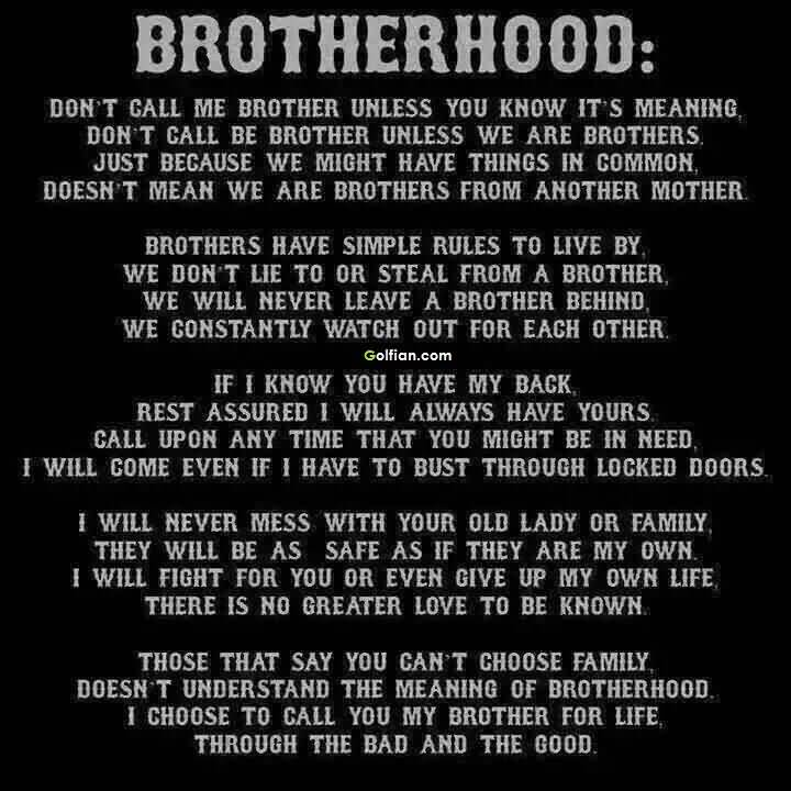 brotherhood-quote-044