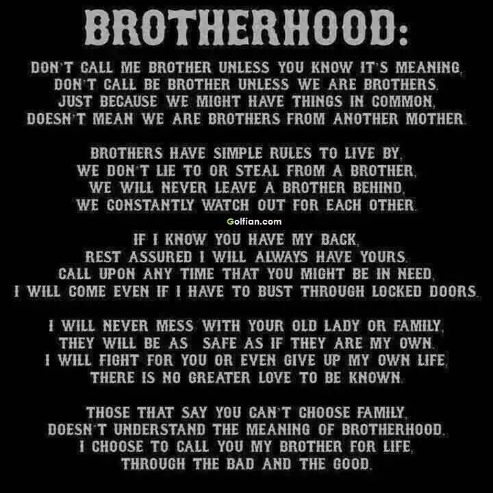 brotherhood-quote-044