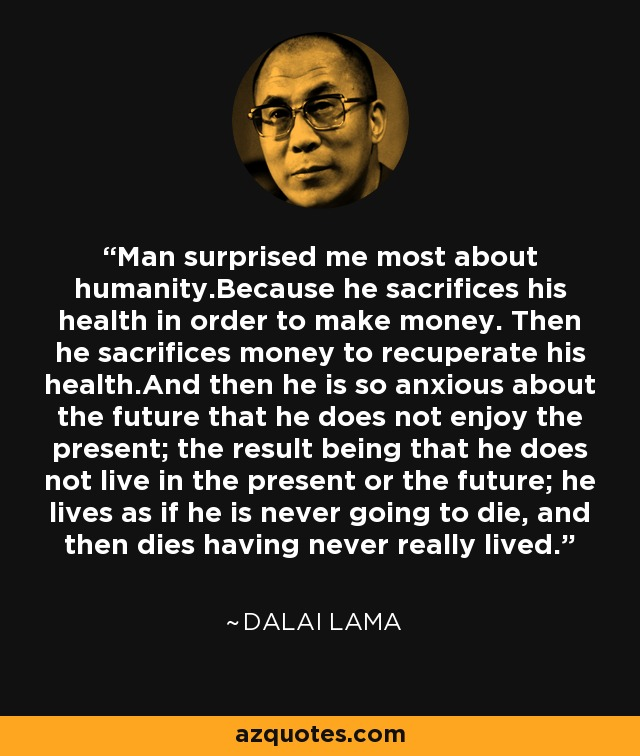dalai-lama-475492