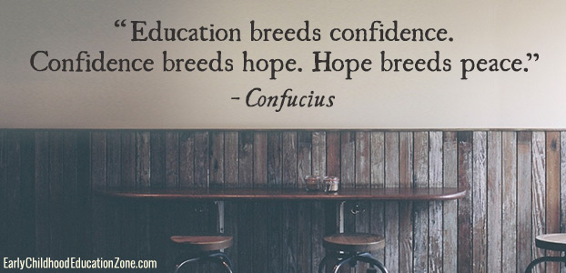 ecez-quotes-confucius1