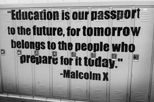education-is-our-passport-to-the-future-for-tomorrow-belongs-to-the-people-who-prepare-for-it-today7
