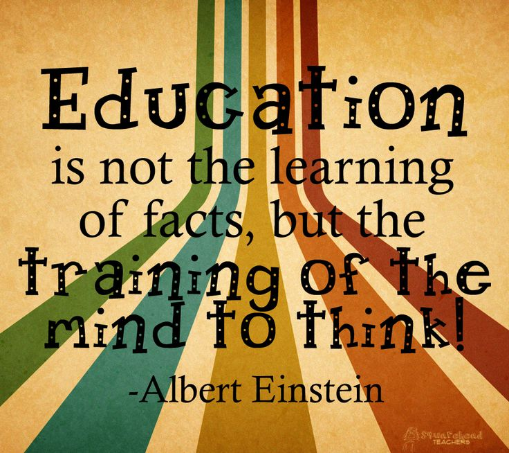 education-quotes-and-sayings-about-life-quotesta_582580be0c22e