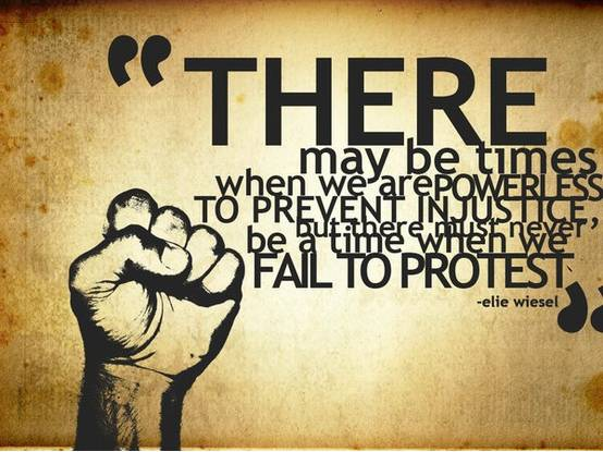 justice-quote