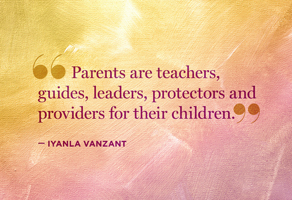 parents are teachers.jpg
