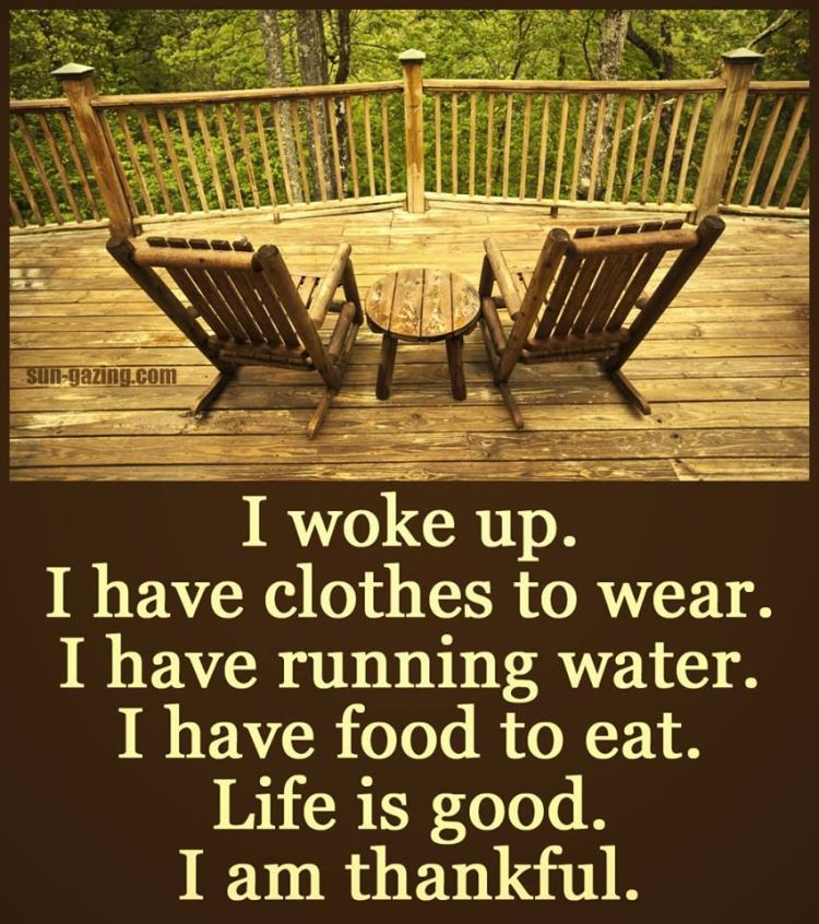 244552-life-is-good-and-i-am-thankful