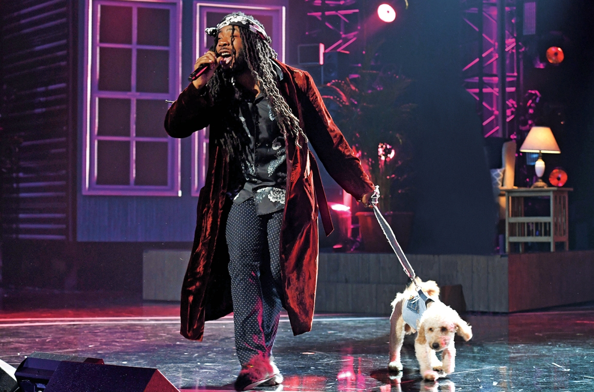dram-perform-with-doggie-2016-billboard-1548