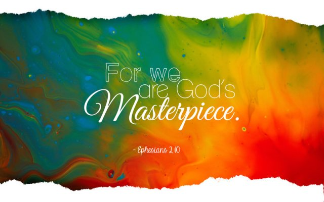 for_we_are_god_s_masterpiece__by_misskat345-d69jo05