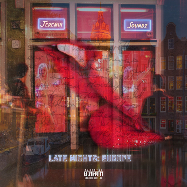 jeremih_late_nights_europe_front_cover_art