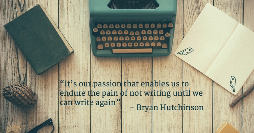 overcoming-writers-block-an-interview-with-bryan-hutchinson