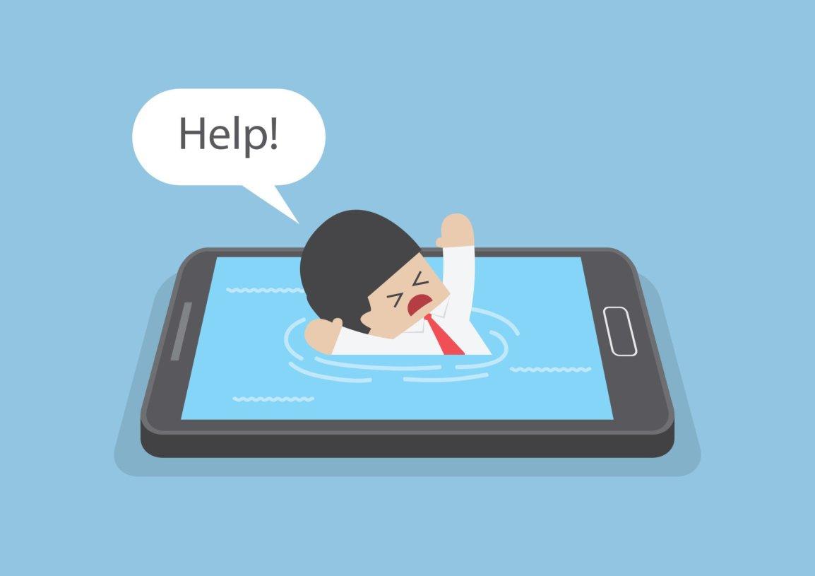 social-media-addiction