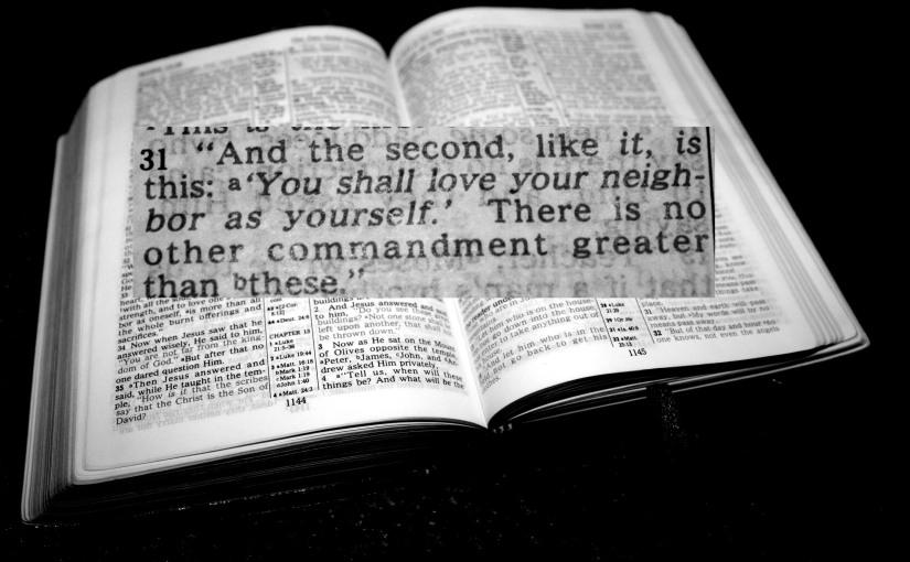 1465527673-Bible-1