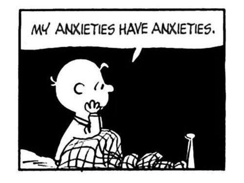 6357405020812055051488693726_anxiety-charlie-brown