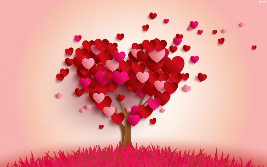 636060504413806014-19738342_Love-Wallpapers-Hearts
