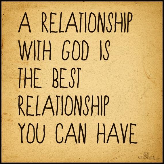 9942-ea_best_relationship-design.jpg