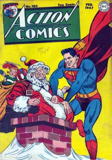 action-comics-105-february-1947