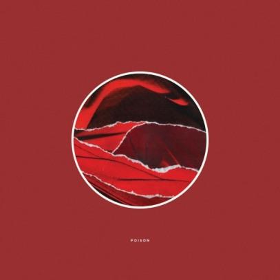 artworks-000189360837-kxa8pb-t500x500