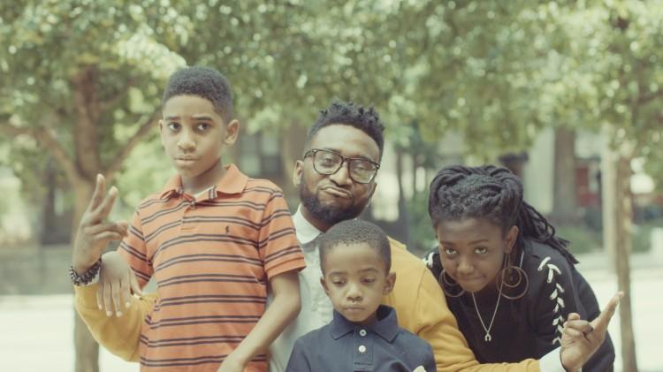 Fathers-Sho-Baraka-@AmIShoBaraka-@humblebeast