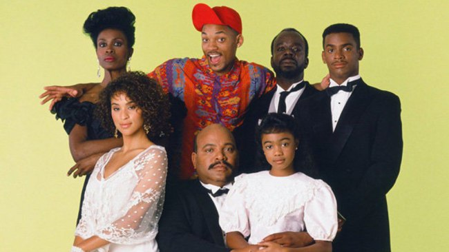 fresh-prince-of-bel-air-cast1
