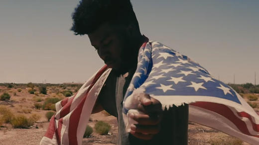 khalid-location