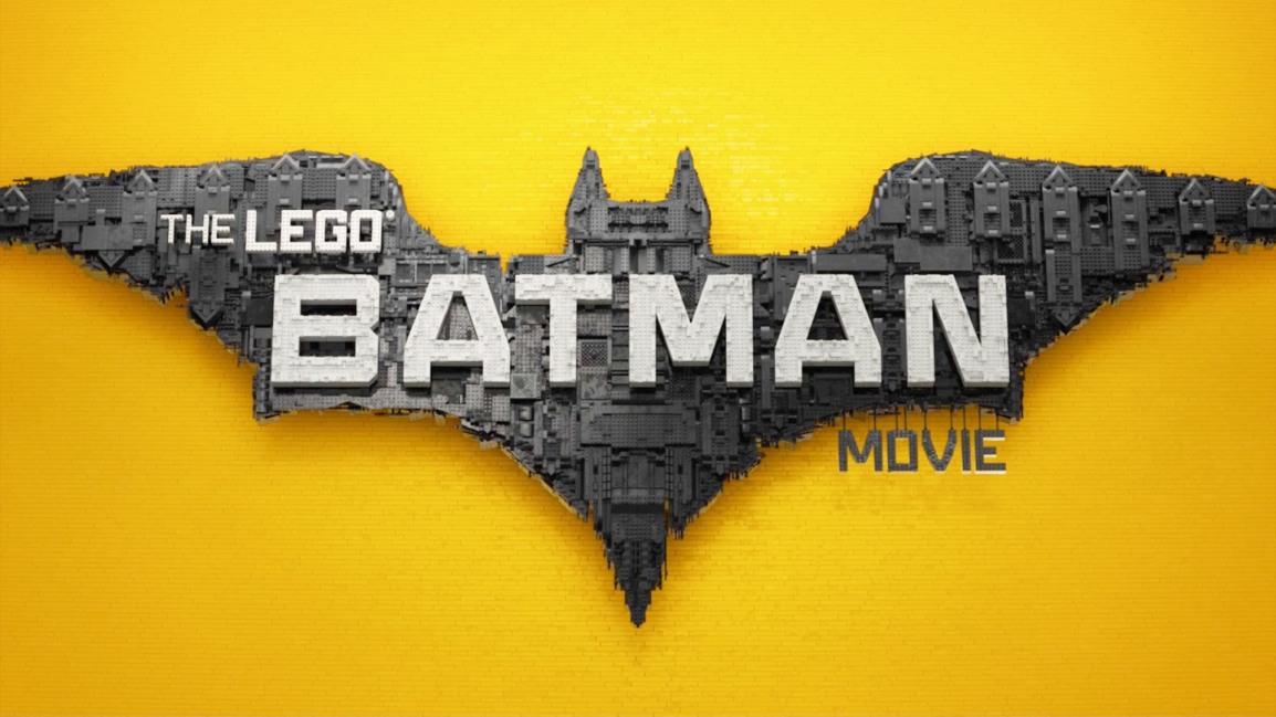 Reader's Choice: The Lego Batman Movie – The Best Batman Movie inYears