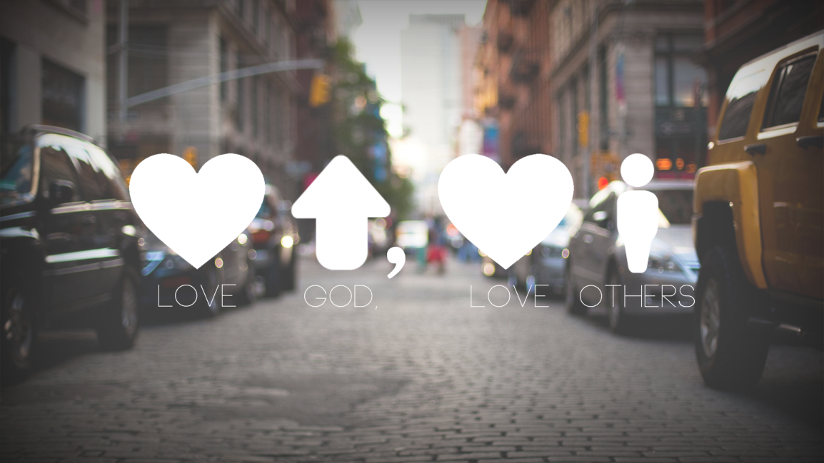Love-God-Love-Others.png